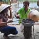 Cooking in Hoi An Eco Discovery